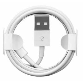 iPhone / iPad töltőkábel 1m (utángyártott)