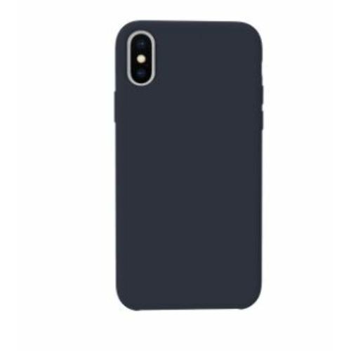 Iphone Színes Szilikon Tok