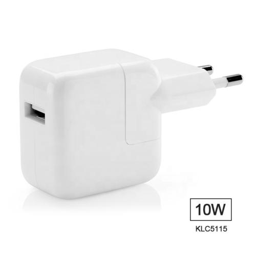 Ipad Töltő Adapter 10W (utángyártott)