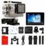Kép 3/3 - Akciókamera SPORTS Cam 1080 Full HD