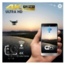 Kép 4/4 - Akciókamera SPORTS Cam  4K WiFi
